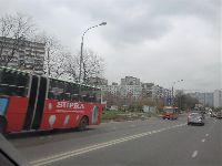 Москва - ЮЗАО (фото 65)