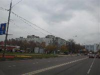 Москва - ЮЗАО (фото 66)