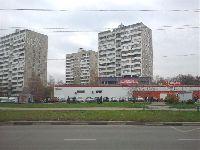 Москва - ЮЗАО (фото 67)