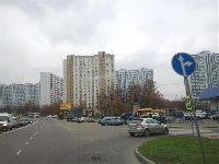 Москва - ЮЗАО (фото 68)