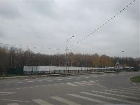 Москва - ЮЗАО (фото 69)