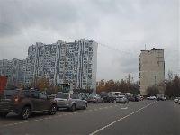 Москва - ЮЗАО (фото 71)