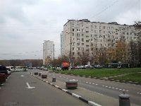 Москва - ЮЗАО (фото 72)