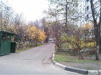 Москва - ЮЗАО (фото 73)