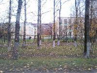 Москва - ЮЗАО (фото 74)