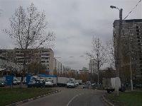 Москва - ЮЗАО (фото 75)