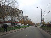 Москва - ЮЗАО (фото 76)