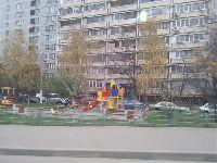 Москва - ЮЗАО (фото 77)