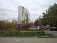 Москва - ЮЗАО (фото 78)