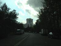 Москва - Южное Медведково (фото 01)