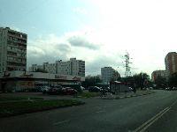 Москва - Южное Медведково (фото 02)