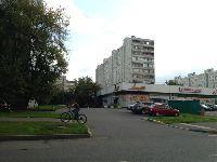 Москва - Южное Медведково (фото 03)