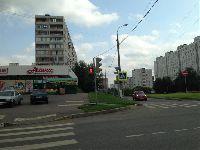 Москва - Южное Медведково (фото 05)