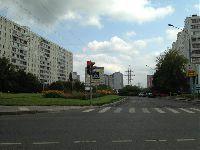 Москва - Южное Медведково (фото 06)