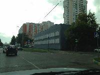 Москва - Южное Медведково (фото 07)