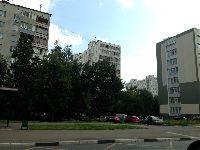 Москва - Южное Медведково (фото 08)