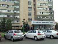 Москва - Южное Медведково (фото 09)