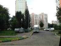 Москва - Южное Медведково (фото 10)