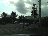 Москва - Южное Медведково (фото 11)