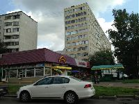 Москва - Южное Медведково (фото 12)