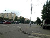 Москва - Южное Медведково (фото 13)