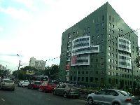 Москва - Южное Медведково (фото 14)