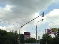 Москва - Южное Медведково (фото 15)
