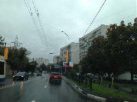 Москва - Южное Тушино (фото 04)