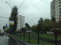 Москва - Южное Тушино (фото 05)
