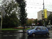 Москва - Южное Тушино (фото 06)