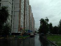 Москва - Южное Тушино (фото 09)