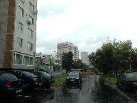 Москва - Южное Тушино (фото 11)