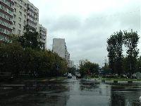 Москва - Южное Тушино (фото 12)