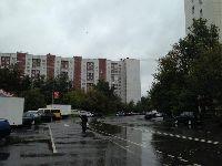 Москва - Южное Тушино (фото 13)