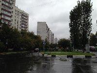Москва - Южное Тушино (фото 14)