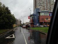 Москва - Южное Тушино (фото 16)