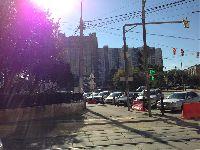 Москва - Южнопортовый (фото 02)
