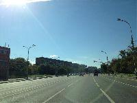 Москва - Южнопортовый (фото 04)