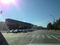 Москва - Южнопортовый (фото 05)