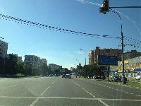 Москва - Южнопортовый (фото 06)