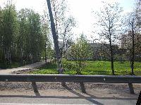 Москва - Киевский (фото 03)
