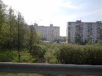 Москва - Киевский (фото 04)