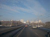Москва - Коньково (фото 55)