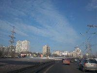 Москва - Коньково (фото 56)