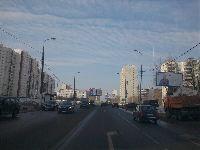 Москва - Коньково (фото 57)