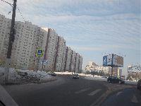 Москва - Коньково (фото 58)