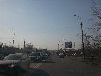 Москва - Косино-Ухтомский (фото 01)