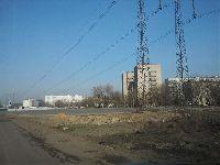 Москва - Косино-Ухтомский (фото 04)