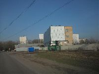 Москва - Косино-Ухтомский (фото 05)