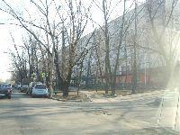 Москва - Косино-Ухтомский (фото 06)